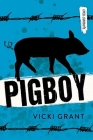 Pigboy (Orca Currents) Cover Image