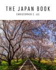 The Japan Book Cover Image
