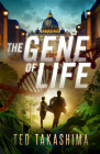 The Gene of Life Cover Image