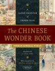 The Chinese Wonder Book: A Classic Collection of Chinese Tales Cover Image