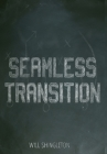 Seamless Transition Cover Image