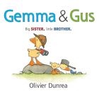 Gemma & Gus (Gossie & Friends) Cover Image