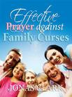 Effective Prayer Against Family Curses Cover Image