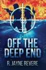 Off the Deep End Cover Image