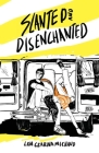 Slanted and Disenchanted Cover Image