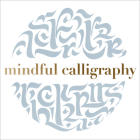 Mindful Calligraphy Cover Image