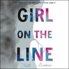 Girl on the Line Lib/E Cover Image