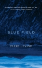 Blue Field Cover Image
