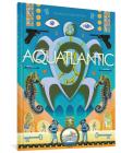 Aquatlantic Cover Image