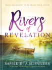 Rivers of Revelation: Daily Moments to Sustain Your Faith Cover Image