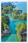 Lonely Planet Best of Vietnam (Best of Country) Cover Image