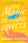 The Magic of Found Objects Cover Image