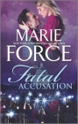 Fatal Accusation Cover Image