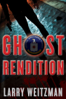 Ghost Rendition: A CIA Thriller Cover Image