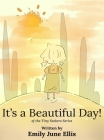 It's a Beautiful Day! Cover Image