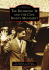 Richmond 34 and the Civil Rights Movement Cover Image