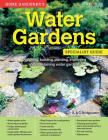 Home Gardener's Water Gardens: Designing, Building, Planting, Improving and Maintaining Water Gardens (Specialist Guide) Cover Image