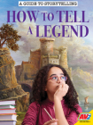 How to Tell a Legend Cover Image