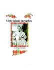 Virgin Islands Storytellers Cover Image