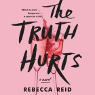 The Truth Hurts Cover Image