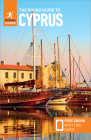 The Rough Guide to Cyprus (Travel Guide with Free Ebook) (Rough Guides) Cover Image