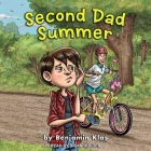 Second Dad Summer Cover Image