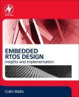 Embedded Rtos Design: Insights and Implementation Cover Image