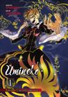 Umineko WHEN THEY CRY Episode 2: Turn of the Golden Witch, Vol. 1 Cover Image