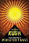 The Alchemists of Kush Cover Image