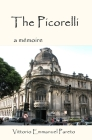 The Picorelli: A mémoire Cover Image