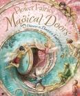Flower Fairies Magical Doors Cover Image