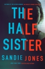 The Half Sister: A Novel Cover Image