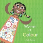 Woman of Colour Cover Image
