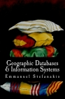 Geographic Databases and Information Systems Cover Image