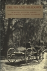 Drums and Shadows: Survival Studies Among the Georgia Coastal Negroes (Brown Thrasher Books) Cover Image