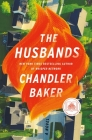 The Husbands: A Novel Cover Image