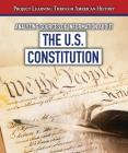 Analyzing Sources of Information about the U.S. Constitution Cover Image