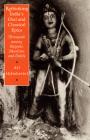 Rethinking India's Oral and Classical Epics: Draupadi among Rajputs, Muslims, and Dalits Cover Image