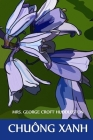 Chuông Xanh: Bluebell, Vietnamese edition Cover Image