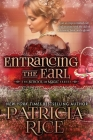 Entrancing the Earl Cover Image