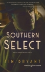 Southern Select Cover Image