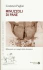 Minuzzoli Di Pane: Riflessioni Sui Vangeli Della Domenica (Le Ragioni Dell'occidente) Cover Image