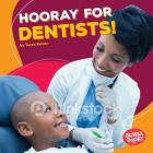 Hooray for Dentists! Cover Image
