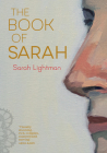 The Book of Sarah Cover Image