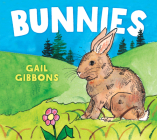 Bunnies Cover Image