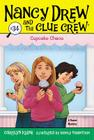 Cupcake Chaos (Nancy Drew and the Clue Crew #34) Cover Image