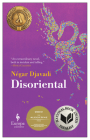 Disoriental Cover Image