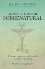 Como se Tornar Sobrenatural Cover Image