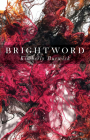 Brightword Cover Image