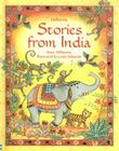 Stories from India Cover Image